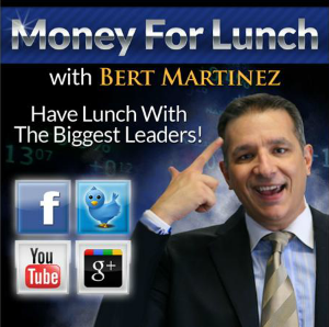 MoneyForLunch_square